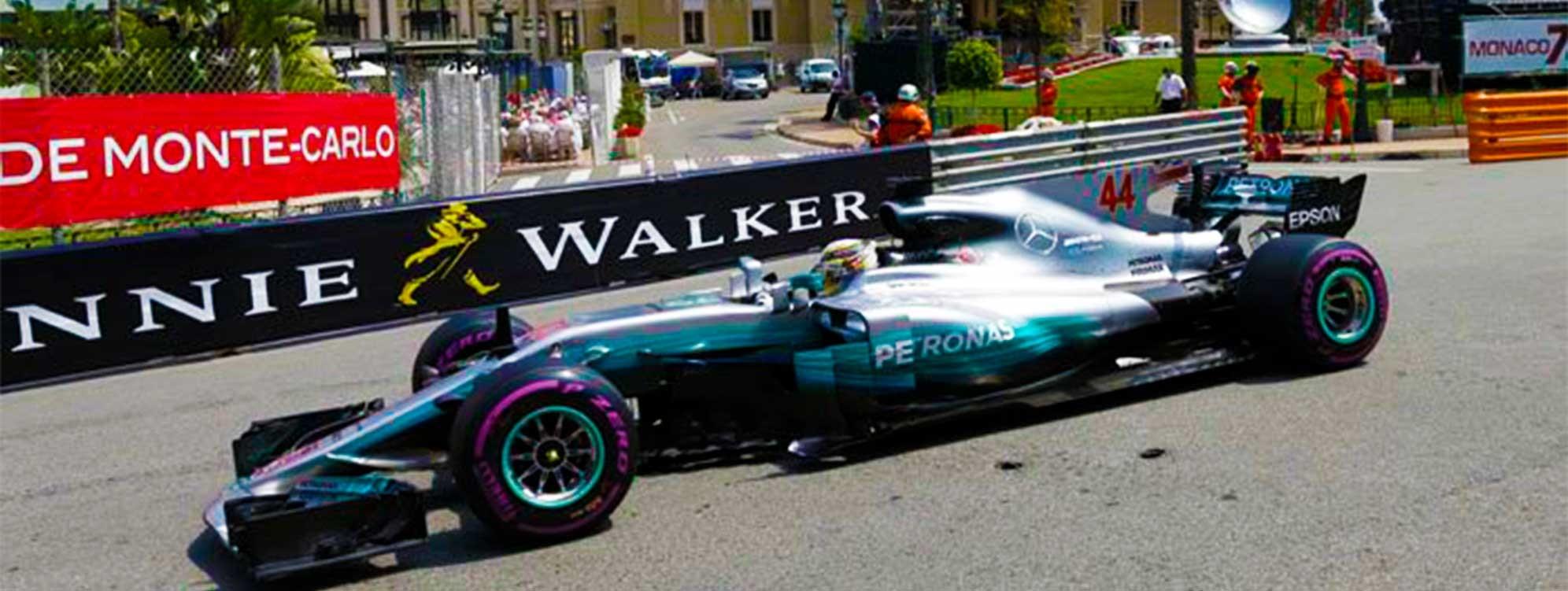 F1 GP Brasil